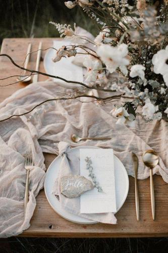 cheesecloth-cotton-gauze-wedding-table-runner-rustic-table-cloth-farm-table-wedding-centerpiece-gauze-backdrop-boho-table-cloth-nude