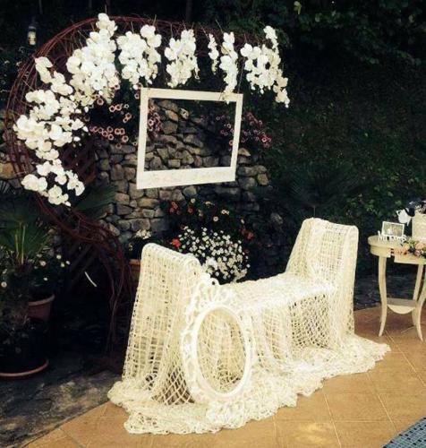 perfect-day-decor-aranjament-photobooth