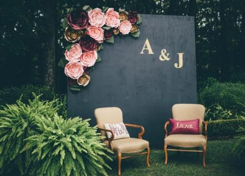 southern-glam-garden-party-wedding-at-the-venue-at-tryphenas-garden-23-21